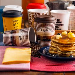 oxford-daily-copo-trip-com-tampa-de-silicone-cafe-02