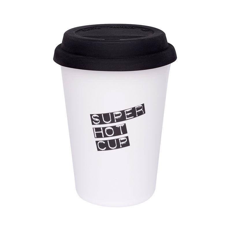 oxford-daily-copo-trip-com-tampa-de-silicone-super-00