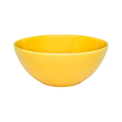 oxford-daily-tigela-colorida-yellow-0654-00