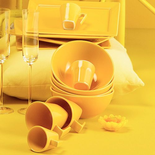 oxford-daily-tigela-colorida-yellow-0654-01