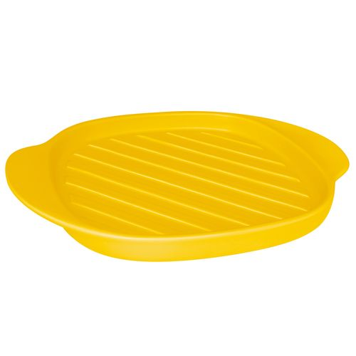 oxford-cookware-panelas-linea-solaris-chapa-grill-00