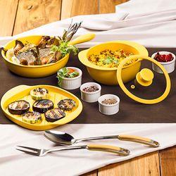 oxford-cookware-panelas-linea-solaris-chapa-grill-01
