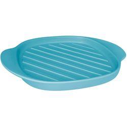 oxford-cookware-panelas-linea-acqua-chapa-grill-00
