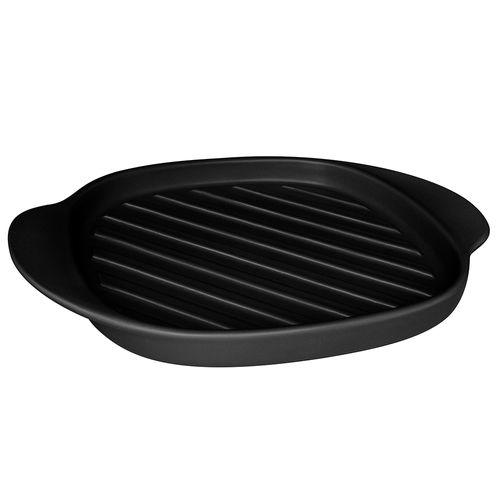 oxford-cookware-panelas-linea-nanquim-chapa-grill-00
