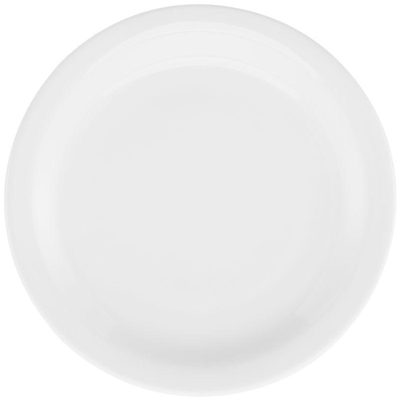 oxford-porcelanas-gourmet-pro-prato-raso-M02C-00
