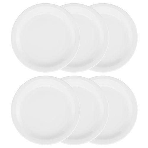 oxford-porcelanas-gourmet-pro-prato-raso-M02C-01