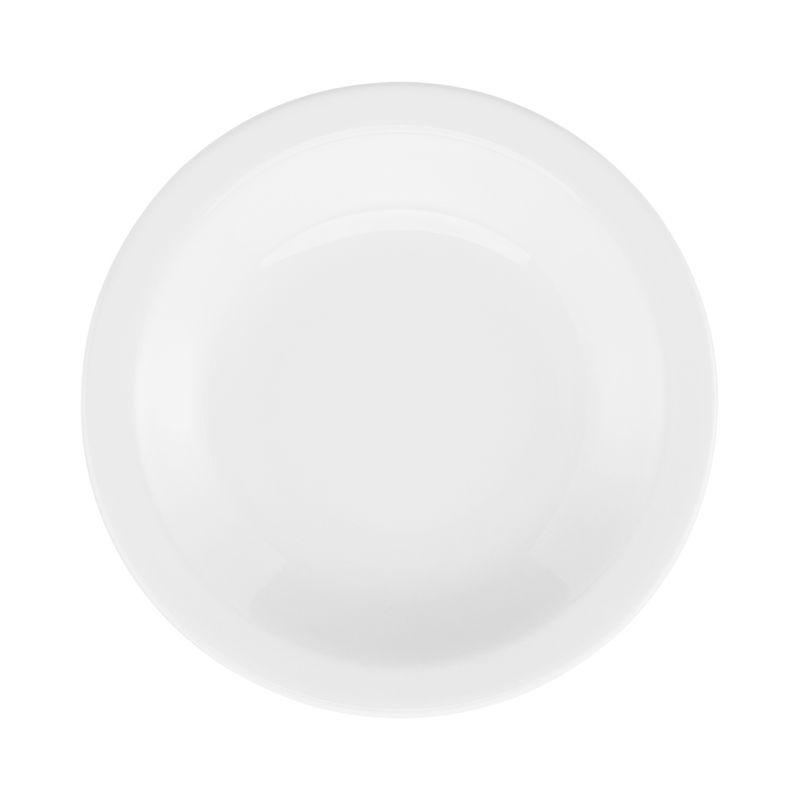 oxford-porcelanas-gourmet-pro-prato-fundo-M01C-00