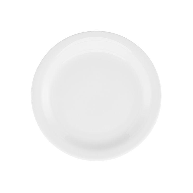 oxford-porcelanas-gourmet-pro-prato-sobremesa-M03C-00