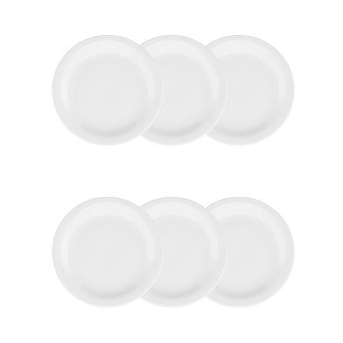 oxford-porcelanas-gourmet-pro-prato-sobremesa-M03C-01
