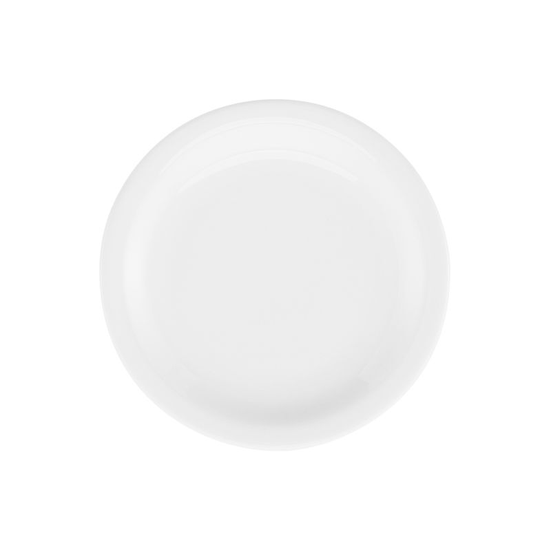 oxford-porcelanas-gourmet-pro-prato-sobremesa-M03E-00