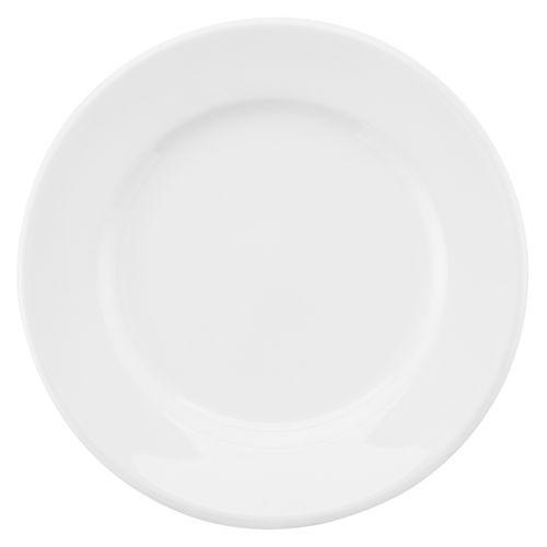 oxford-porcelanas-gourmet-com-aba-prato-raso-M02B-00