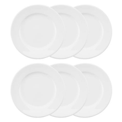 oxford-porcelanas-gourmet-com-aba-prato-raso-M02B-01