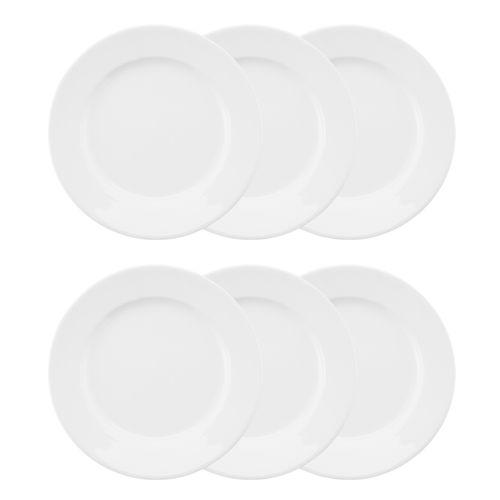 oxford-porcelanas-gourmet-com-aba-prato-raso-M02A-01