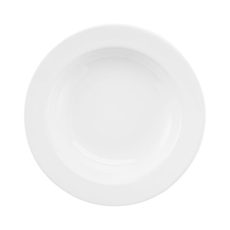 oxford-porcelanas-gourmet-com-aba-prato-fundo-M01A-00