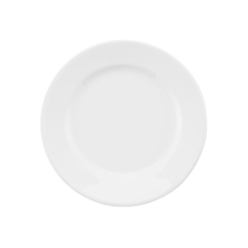 oxford-porcelanas-gourmet-com-aba-prato-sobremesa-M03A-00