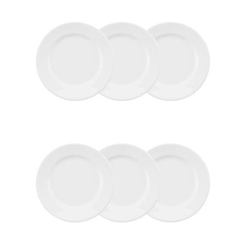 oxford-porcelanas-gourmet-com-aba-prato-sobremesa-M03A-01