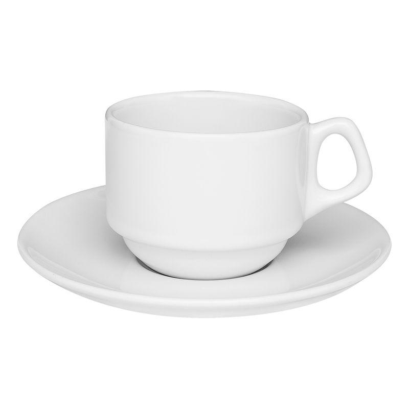 oxford-porcelanas-gourmet-xicara-cha-empilhavel-com-pires-pro-M07B-E06D-00