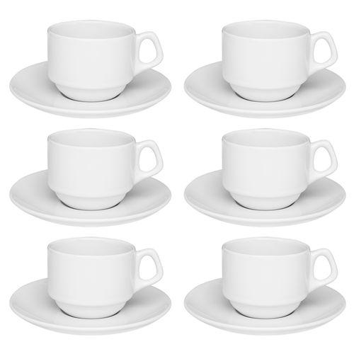 oxford-porcelanas-gourmet-xicara-cha-empilhavel-com-pires-pro-M07B-E06D-01