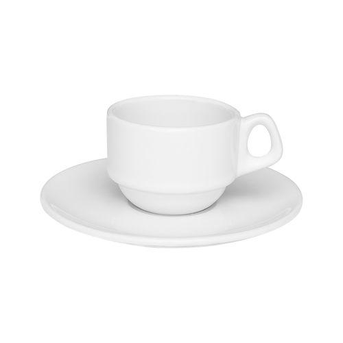 oxford-porcelanas-gourmet-xicara-cafe-empilhavel-com-pires-pro-M07A-E0EW-00