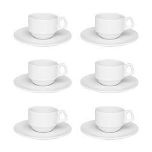 oxford-porcelanas-gourmet-xicara-cafe-empilhavel-com-pires-pro-M07A-E0EW-01