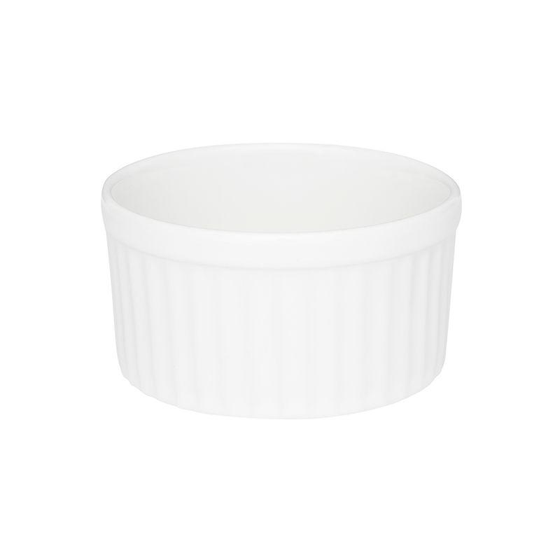 oxford-cookware-ramequin-branco-grande-6-pecas-00