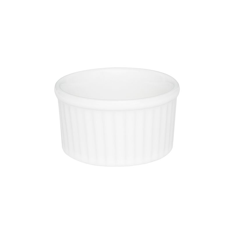 oxford-cookware-ramequin-branco-medio-6-pecas-00