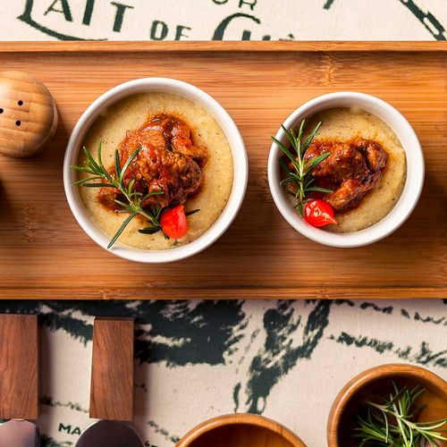 oxford-cookware-ramequin-branco-pequeno-6-pecas-03