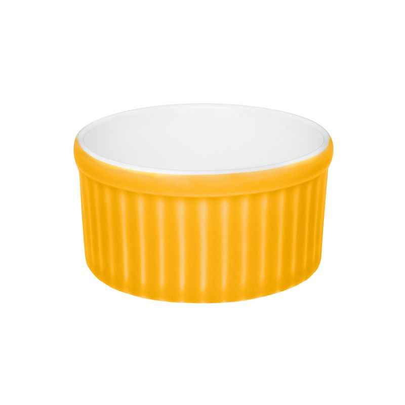 oxford-cookware-ramequin-amarelo-grande-2-pecas-00