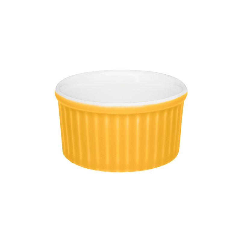 oxford-cookware-ramequin-amarelo-medio-2-pecas-00