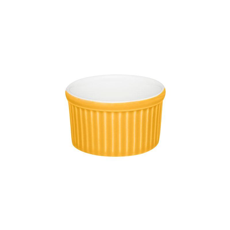oxford-cookware-ramequin-amarelo-pequeno-2-pecas-00