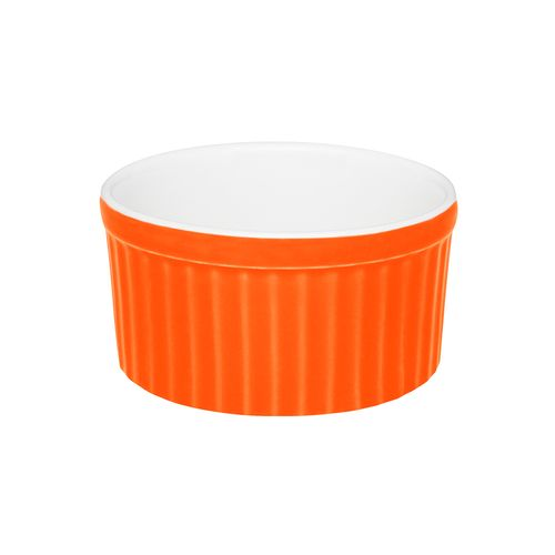 oxford-cookware-ramequin-laranja-grande-2-pecas-00