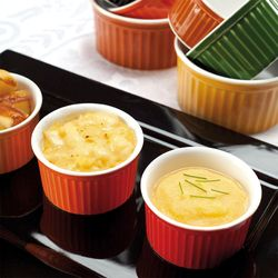 oxford-cookware-ramequin-laranja-grande-2-pecas-01