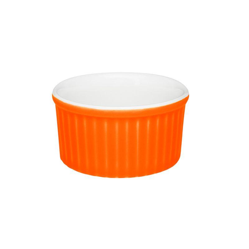 oxford-cookware-ramequin-laranja-medio-2-pecas-00