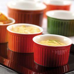 oxford-cookware-ramequin-laranja-medio-2-pecas-02