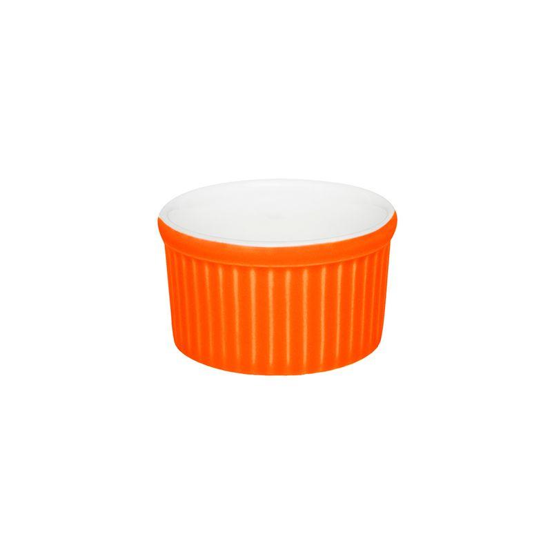 oxford-cookware-ramequin-laranja-pequeno-2-pecas-00