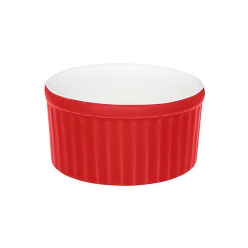 oxford-cookware-ramequin-vermelho-grande-2-pecas-00