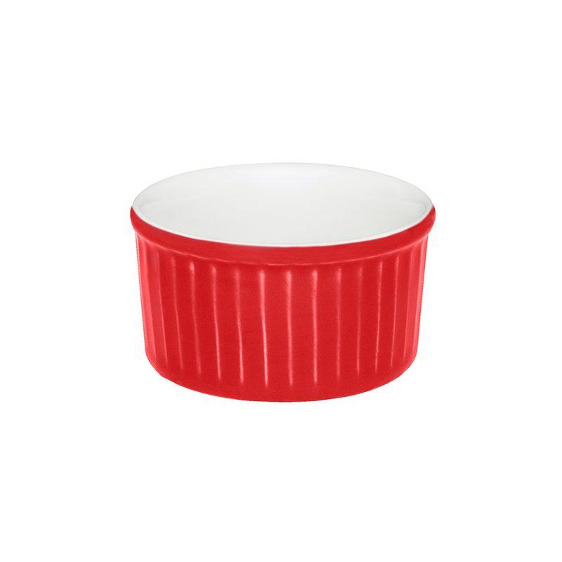 oxford-cookware-ramequin-vermelho-medio-2-pecas-00