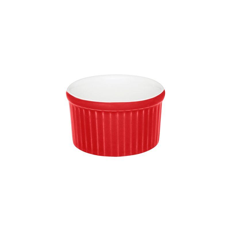 oxford-cookware-ramequin-vermelho-pequeno-2-pecas-00