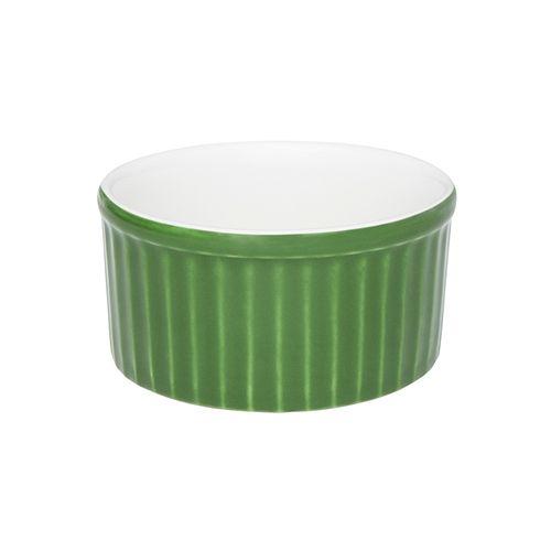 oxford-cookware-ramequin-verde-grande-2-pecas-00