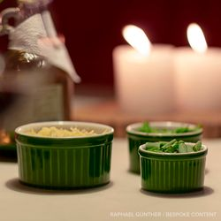 oxford-cookware-ramequin-verde-grande-2-pecas-01