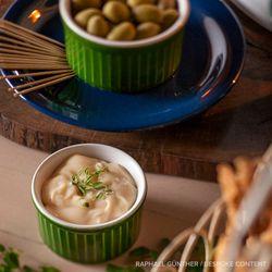 oxford-cookware-ramequin-verde-medio-2-pecas-02