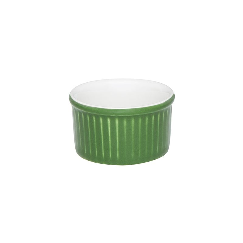 oxford-cookware-ramequin-verde-pequeno-2-pecas-00