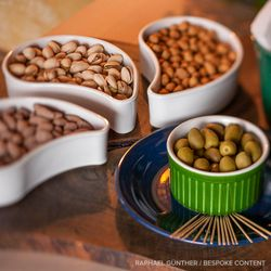 oxford-cookware-ramequin-verde-pequeno-2-pecas-03