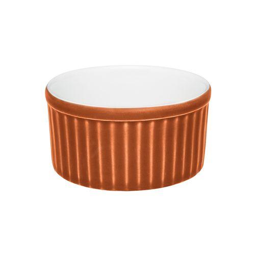 oxford-cookware-ramequin-marrom-grande-2-pecas-00