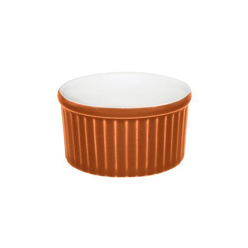 oxford-cookware-ramequin-marrom-medio-2-pecas-00