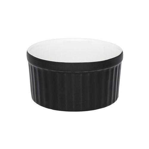 oxford-cookware-ramequin-preto-grande-2-pecas-00