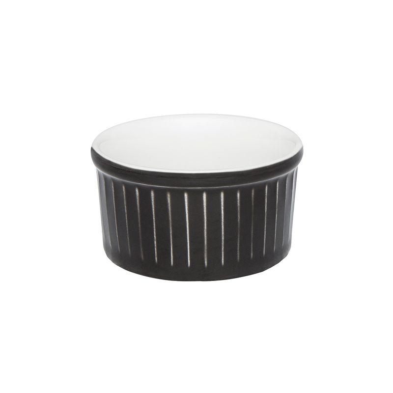oxford-cookware-ramequin-preto-medio-2-pecas-00