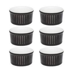 oxford-cookware-ramequin-preto-medio-2-pecas-01