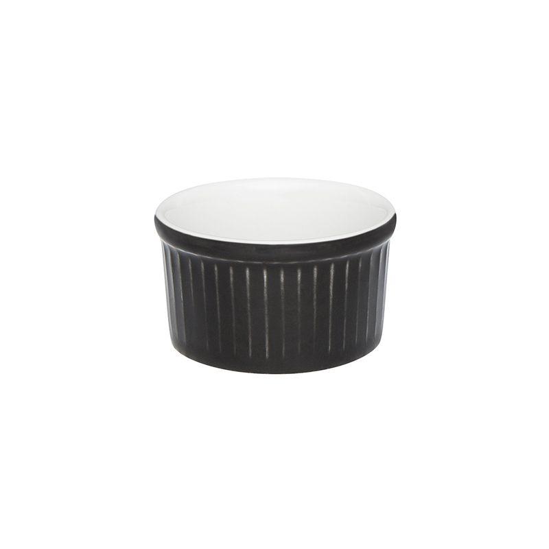 oxford-cookware-ramequin-preto-pequeno-2-pecas-00