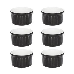 oxford-cookware-ramequin-preto-pequeno-2-pecas-01